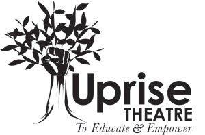 Uprise Theatre