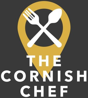 The Cornish Chef