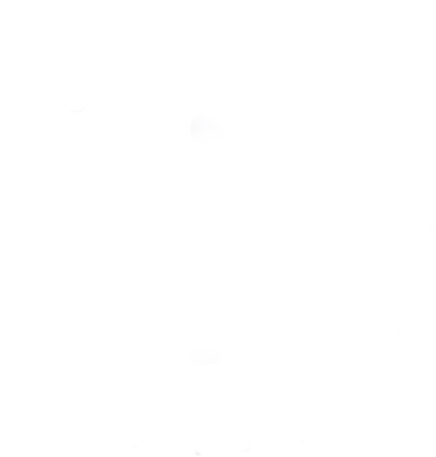 ChiliCord EbDesign®