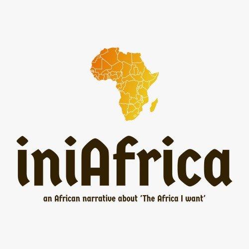 iniAfrica News Your Media Partner