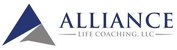 Alliance Life Coaching LLC