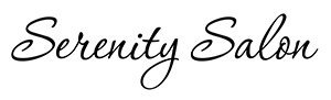 Serenity Salon LLC