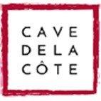 Cave de la Côte - Weine der Schweiz - Waadtland