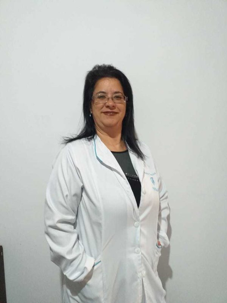 Nadia Bonassi-Jundiaí-SP