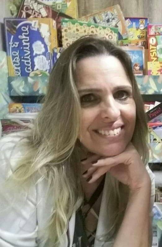 Mirian de Oliveira - Cópia de