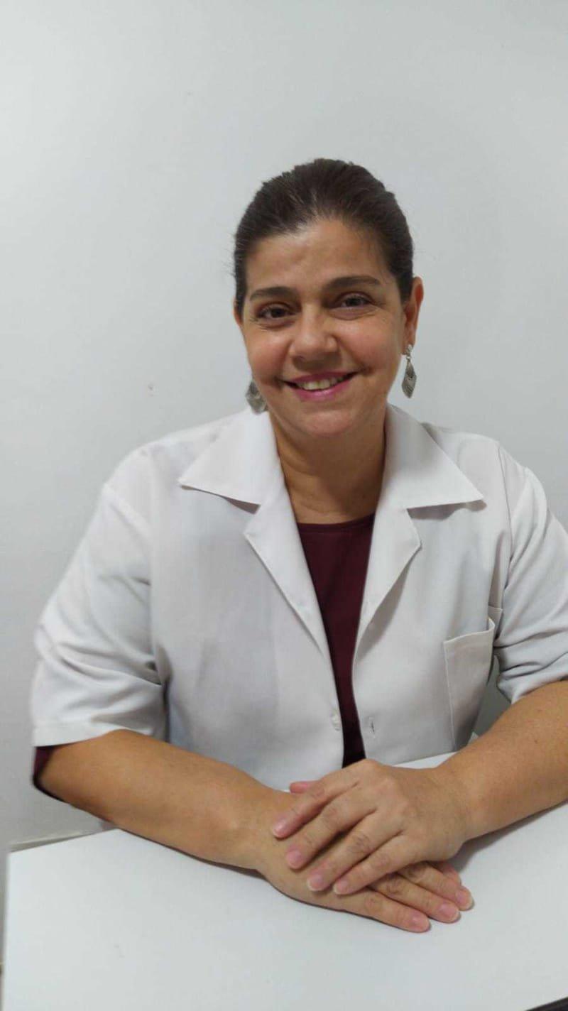 Mônica Bessa - RJ