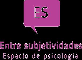 María José Acosta - Psicóloga