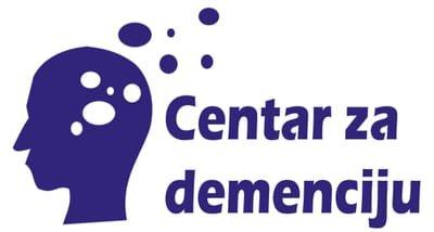 Centar za demenciju