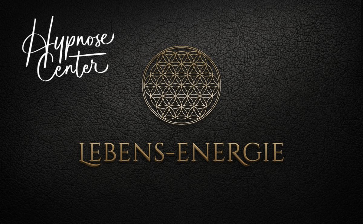 Hypnose Center Frauenfeld Lebens-Energie
