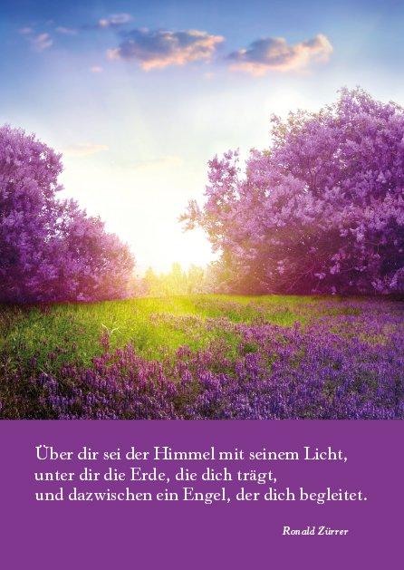 Spirituelle Hypnose-Therapie Frauenfeld