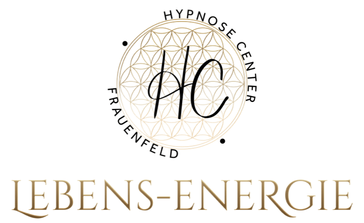 Hypnosecenter Frauenfeld