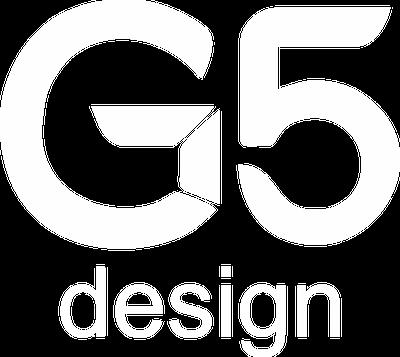 G5 Facilita