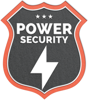 Power Security S.A