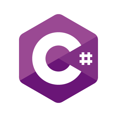 C# OD PODSTAW DO C#/.NET DEVELOPERA