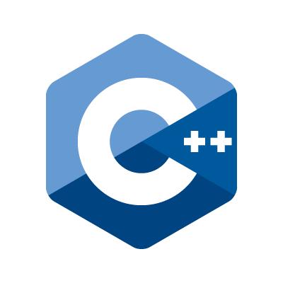 PROGRAMOWANIE W C++ OD PODSTAW