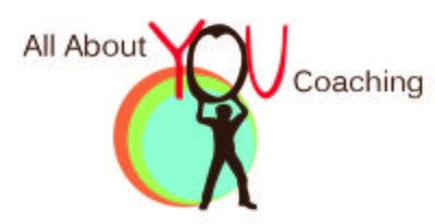 allaboutyoucoaching.ca