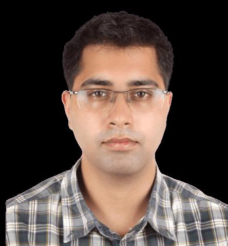 Mr Aditya Malik