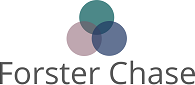 Forster Chase Group