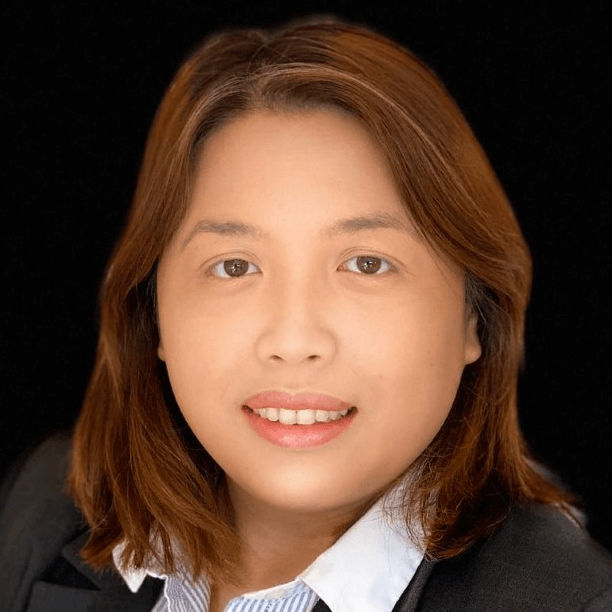 Esther Zheng-Grove