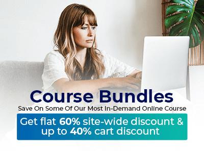 Image describing bundle course online