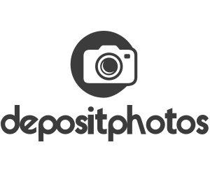 Depositphotos - a commercial platform for Professional Creators
