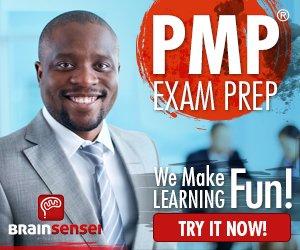 PMP®/CAPM® Exam Prep Course