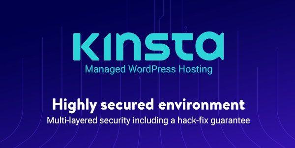 A powerful WordPress hosting tool
