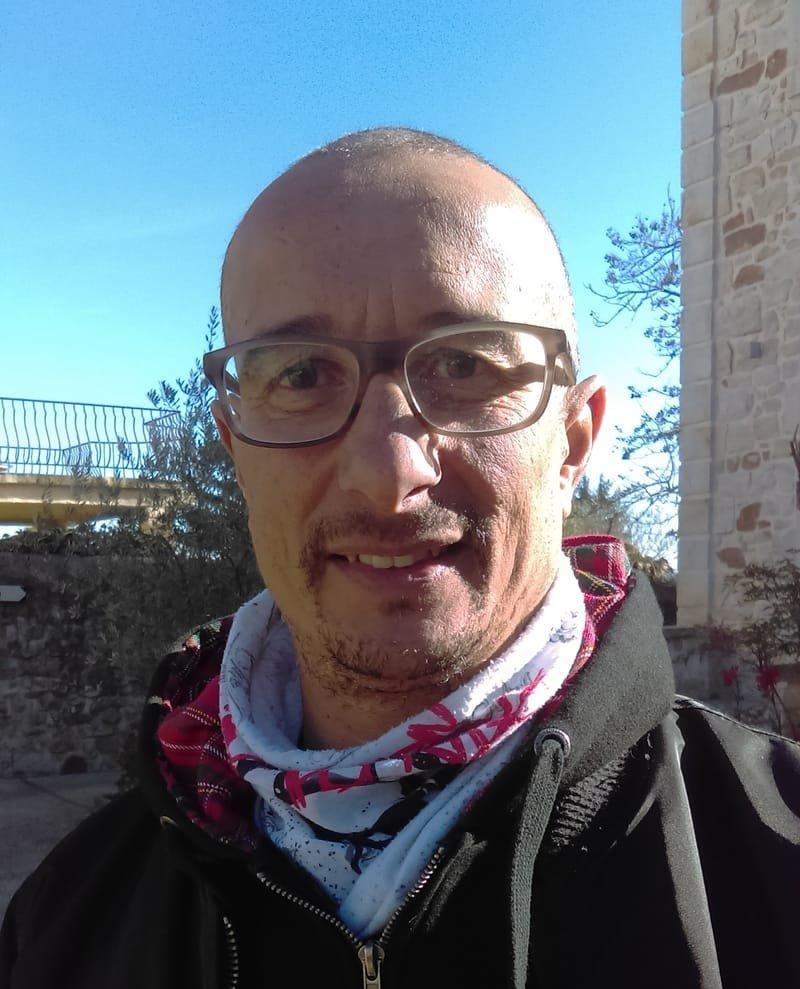 Olivier Chevalin