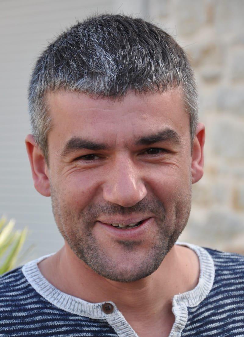Pedro Mesquita Teixeira