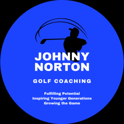Johnny Norton Golf Coaching