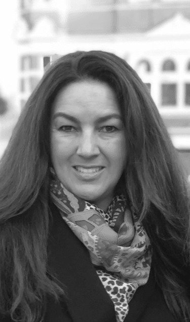 Mariana De León Sánchez