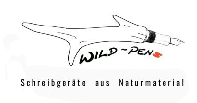 Wild - Pens