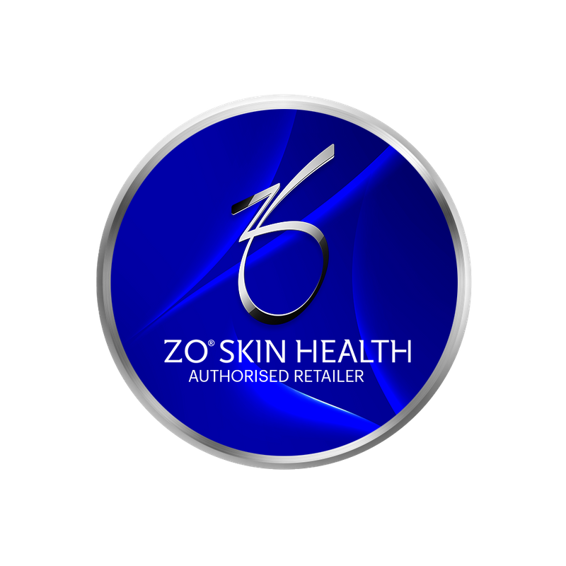 ZO ® Skin Health Consultation Form