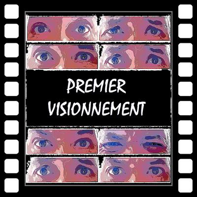 Le Podcast Premier Visionnement
