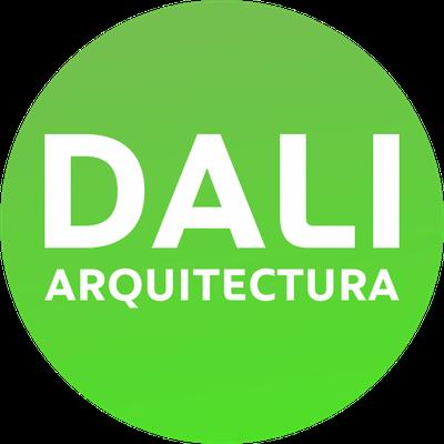 Dali Arquitectura