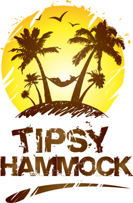 TIPSY HAMMOCK COCKTAIL BAR & RESTAURANT