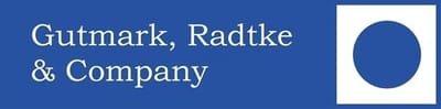 Gutmark, Radtke & Company GmbH