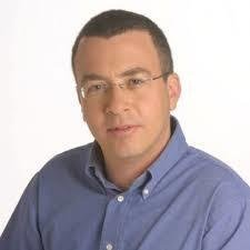 Yaron Fein