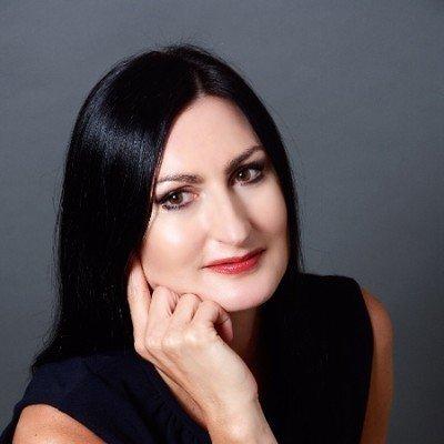 Magdalena Firlit