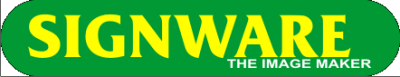 Signware.co.uk