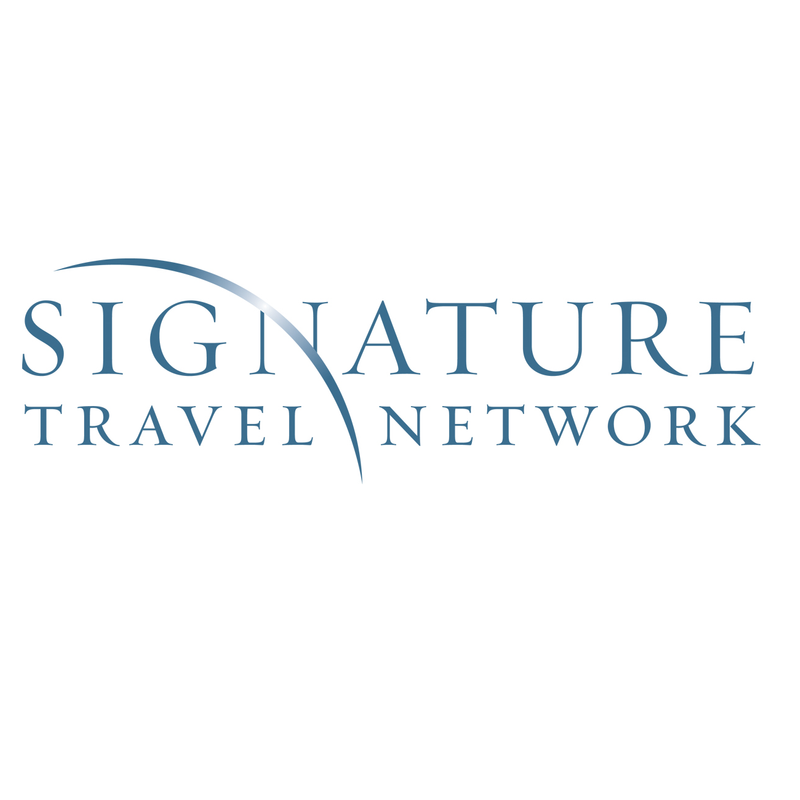 Member of Signature Travel Network