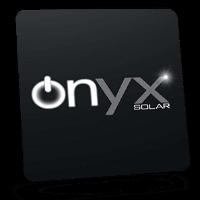 Onyx Solar