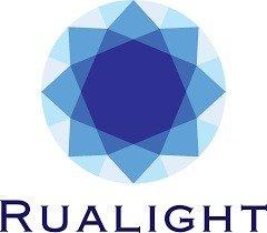 Rualight Lighting Company Ltd.