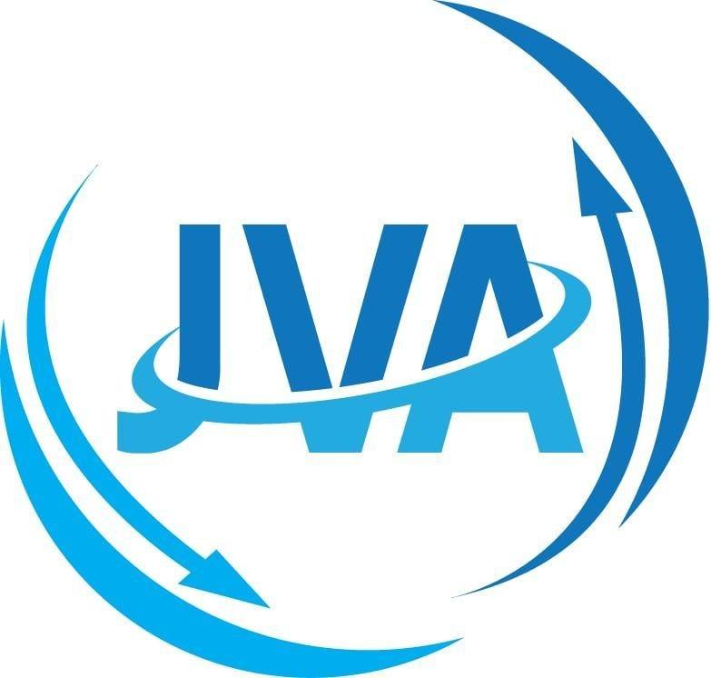 JVA Trading Inc.