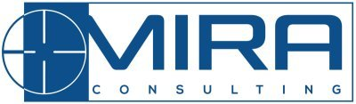 mira-consulting
