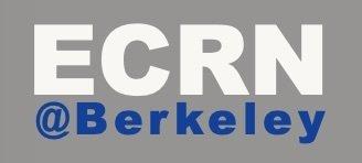 Envrionmental Change Research Network @Berkeley