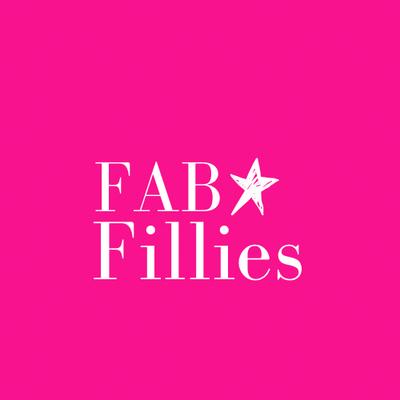 Fab Fillies