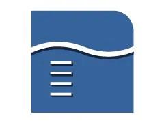 Indicatore livello acqua