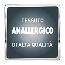 Scaldasonno l'originale con tecnologia italiana