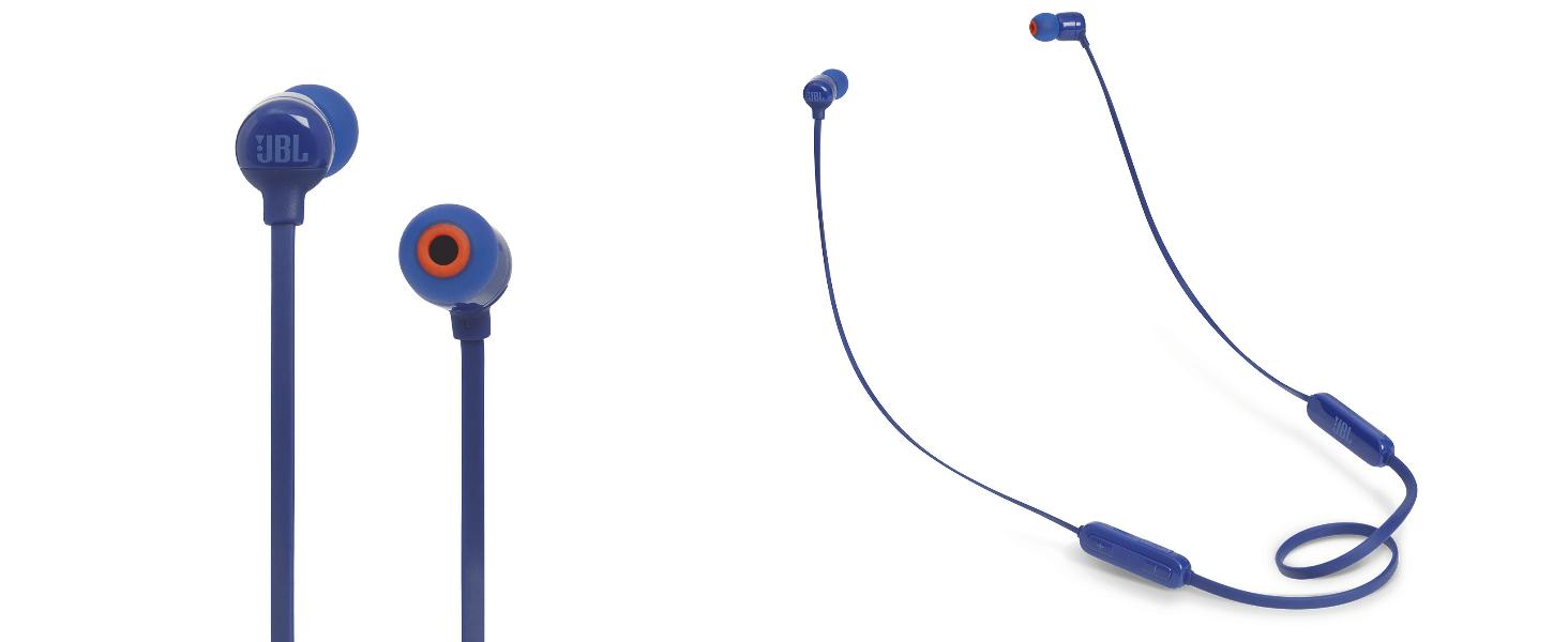 T110BT
